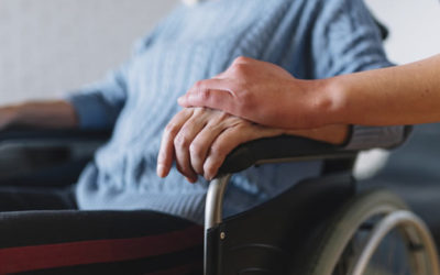 Will I have to sell my home to pay for care home fees?